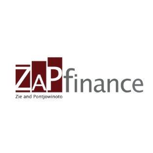 @zapfinance