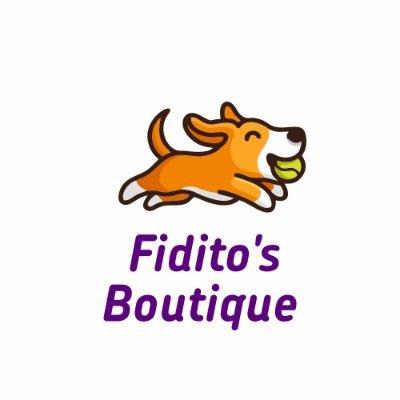 Fidito's Boutique