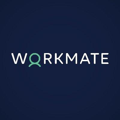 @WorkmateAsia