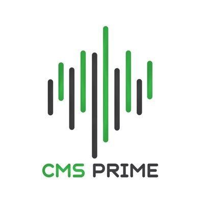 CMS Prime