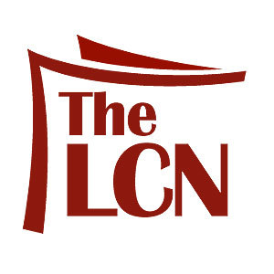 @TheLCN