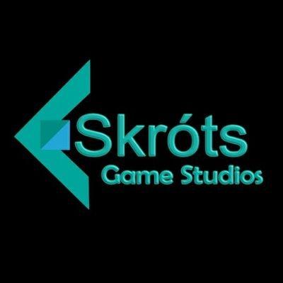 Skrots Game Studios