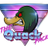 The_Quack_pack