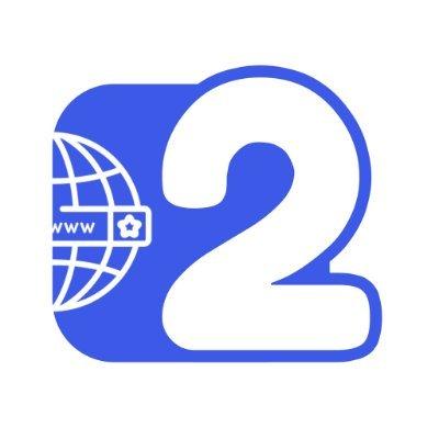 Web2Appz