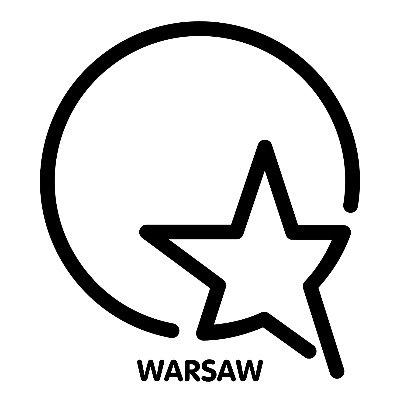 @ECFRWarsaw
