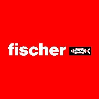 @fischerbenelux