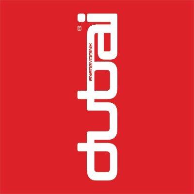 @Dubaienergydrnk
