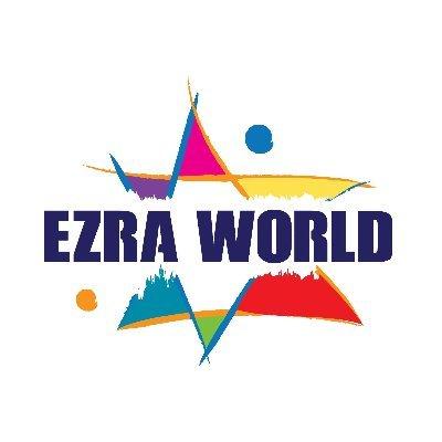 @goezra_world