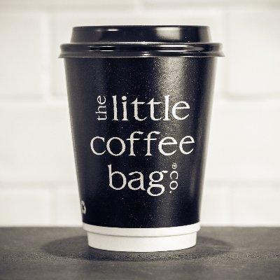 Little Coffee Bag At Littlecoffeebag Twitter