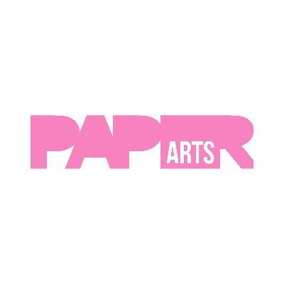 @PAPERCIC