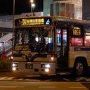 Bankyu_Bus