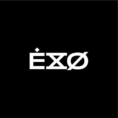 @exoonearewe
