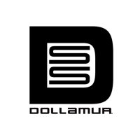 Dollamur Yoga & Fitness