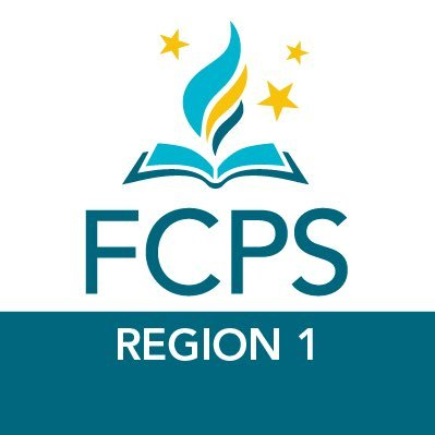 Serving Herndon, Langley, Madison, Oakton and South Lakes Pyraminds in Fairfax County Public Schools