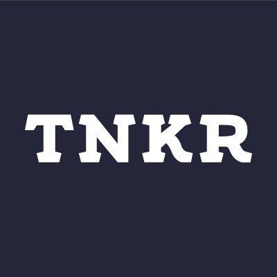 @TNKRDesign