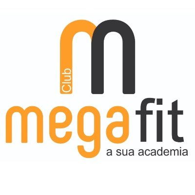 Club Mega Fit Academia