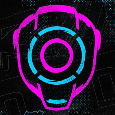 Survival Mode (@SurvivalModeGG) Twitter profile photo