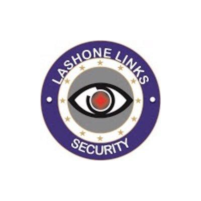 Lashone Security