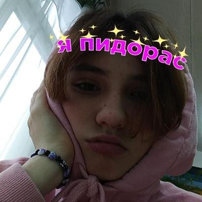 @_diven_