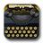 Blogsy iPad App