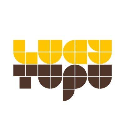 lucy@lucytupu.com