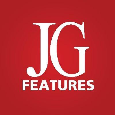 @JGFeatures