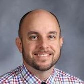 4th grade teacher at Cody Elementary.  Former K-6 instructional coach and kindergarten teacher.