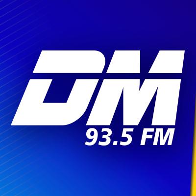 @RadioMonumental