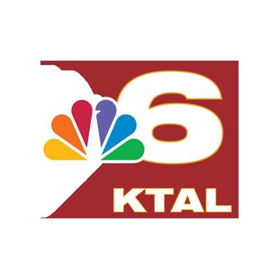 @NBC6News
