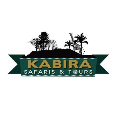 Kabira Safaris