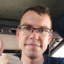 Aaron Moore - @Vengeance_wF - Twitter