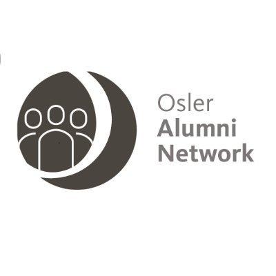 Osler on Twitter