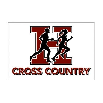Hamilton Cross Country Boosters
