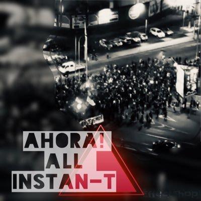 AhoraAlInstante_CL-Iqq