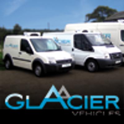 04f7a0e25a Glacier Vehicles ( GlacierVehicles)
