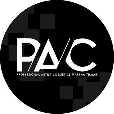 @PAC_MT