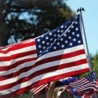 Southeast PA for America
