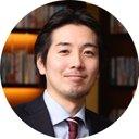 Yusuke Tsugawa - @ytsugawa1 - Twitter