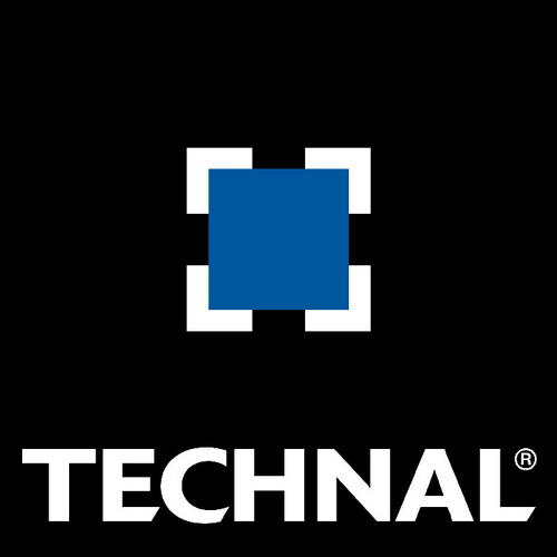 Technal uk technaluk twitter for Pont thermique fenetre