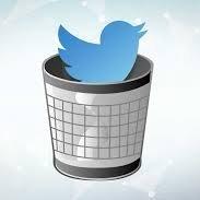 Twit+er sucks a being a social media site