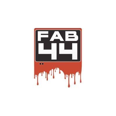 FAB44TV 🎥❌📸