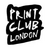 PrintClubLondon retweeted this