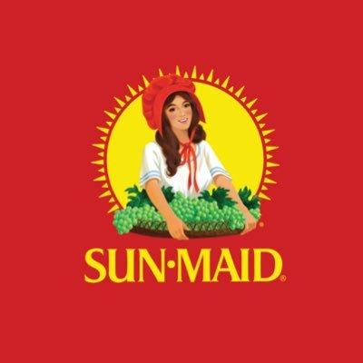 @Sun_Maid