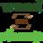 WoodForSheep