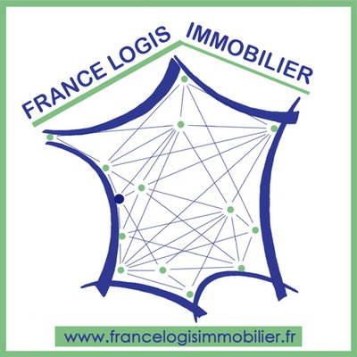 France logis immo francelogis twitter for France logis immobilier