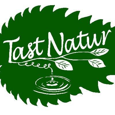 TastNatur