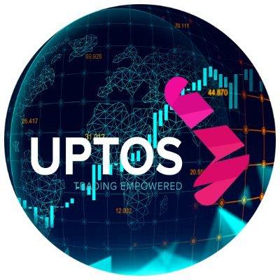uptos_official