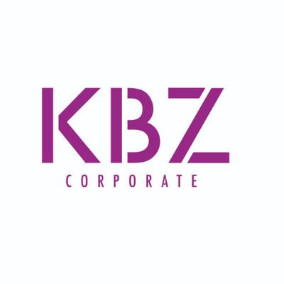 kbzcorporate