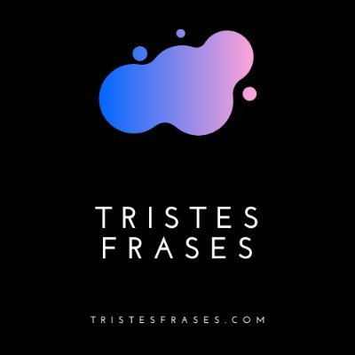 Tristes Frases At Tristesf Twitter