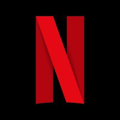 Netflix UK & Ireland (@NetflixUK) Twitter profile photo
